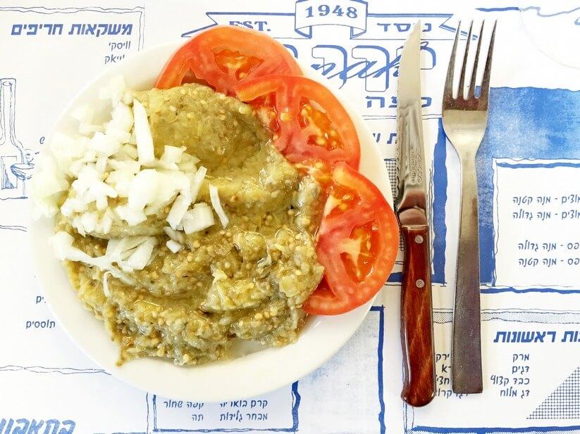 eggplant-salad-yunak-haifa-roy-yerushalmi-823