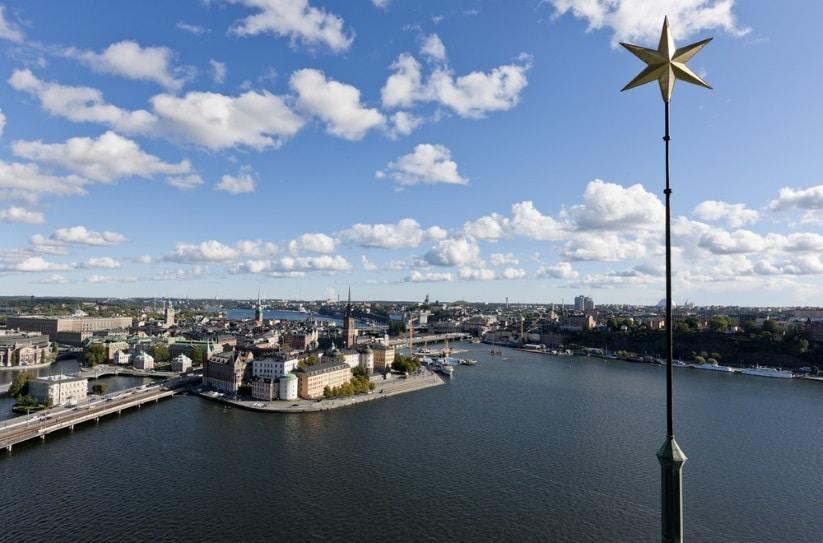 henrik_trygg-view_over_riddarholmen-_imagebank.sweden.se - 823