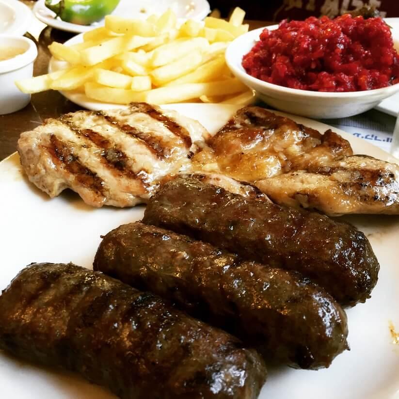 kebab-yunak-haifa-roy-yerushalmi-823