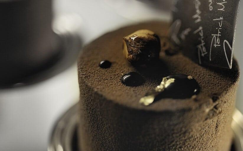 cafe-schober-zurich